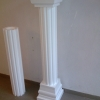 HOME COLUMNS für die Dekoration